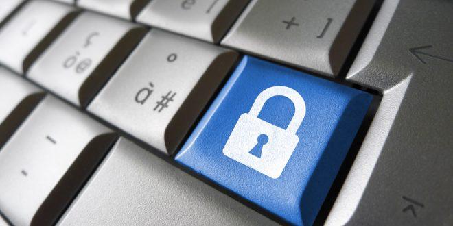 Aviso Legal, Política de Privacidad y Cookies y Ley de Protección de Datos