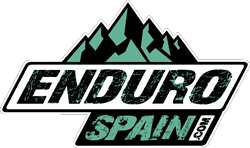 Enduro Spain