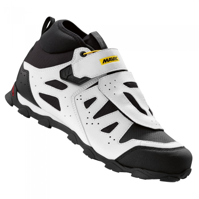 Zapatillas Mavic Crossride XL Elite protect