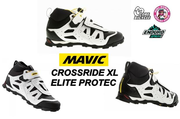 anuncio-mavic-crossride