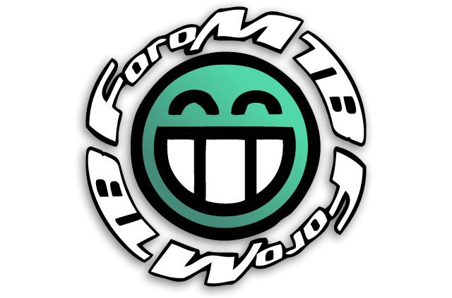 Logo_foro_entrada