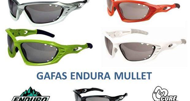 e0c2c645cc ANUNCIO-GAFAS-ENDURA-MULLET-620x330.jpg