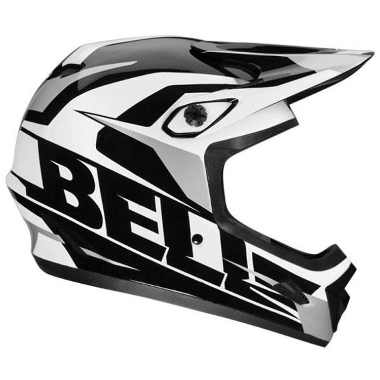 BELL_1