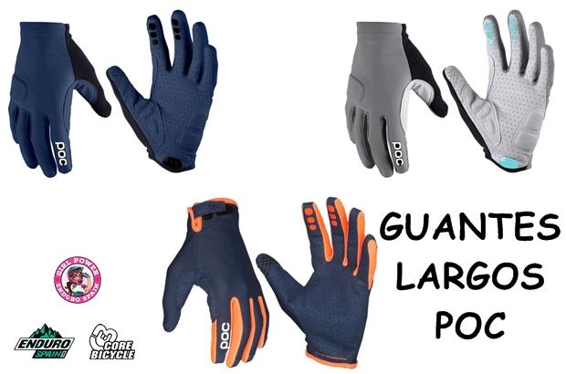 anunico-guantes-poc
