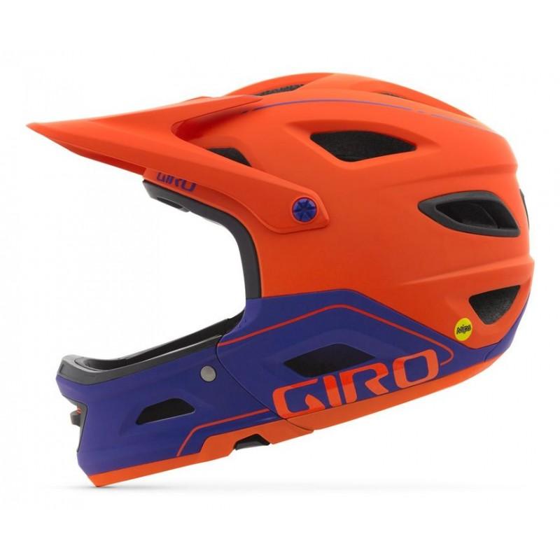 GIRO_2