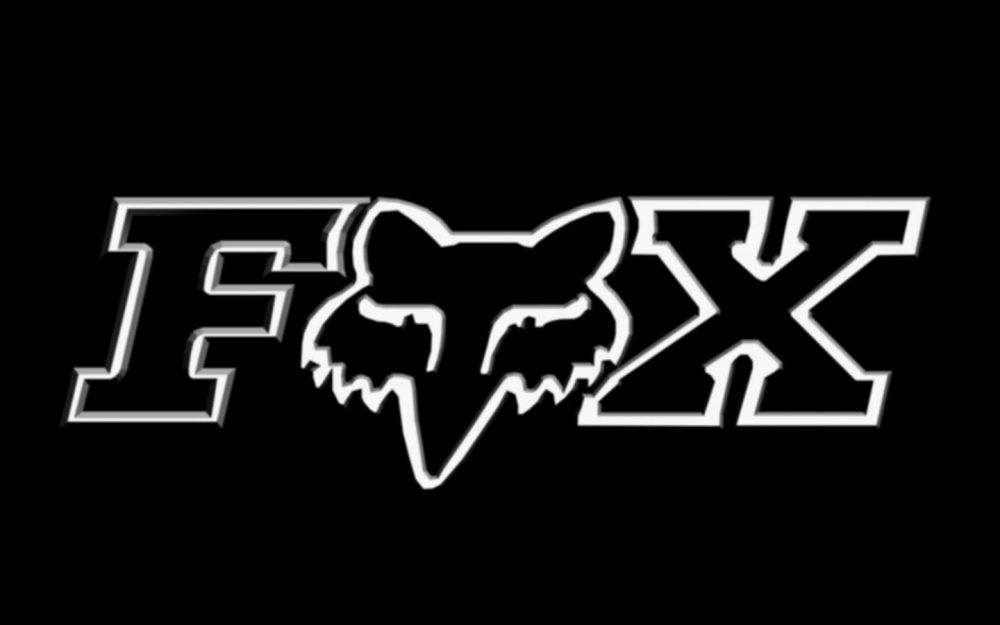 UNIBIKE 2016 NOVEDADES FOX