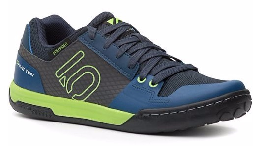 five-ten-freerider-contact-2-azul-y-verde