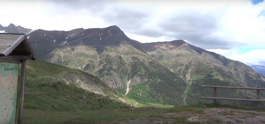 Puro Pirineo