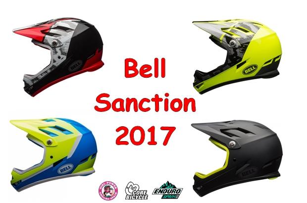 anuncio-sanction