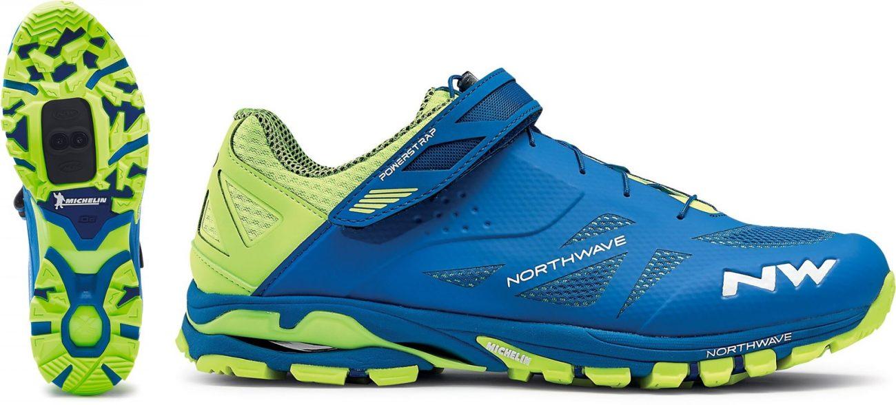 comprar online al mejor precio zapatillas calzado de ciclismo northwave spider 2