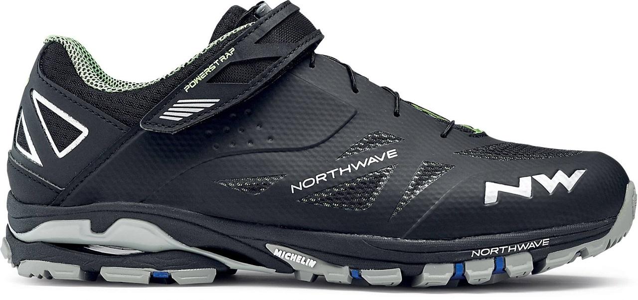 zapatillas calzado de ciclismo northwave spider 2 compra online
