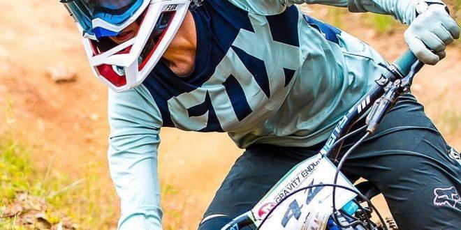 LiquidaciónFox Para Precio Al Racing Mejor MujerEquípate PZuOkXi