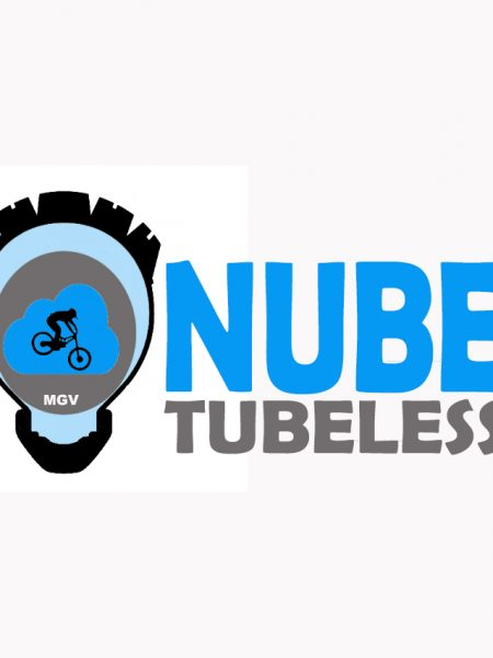 protectores NUBE TUBELESS