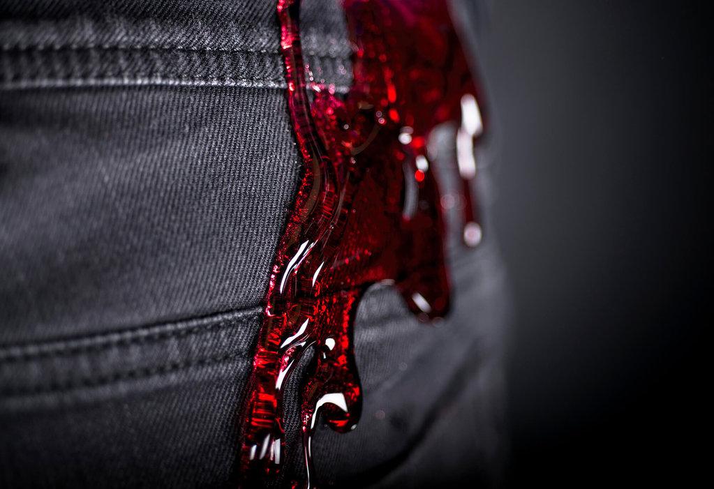 Spray Muc-Off Nano Fabric Protect - protección contra el agua y la suciedad para todo tu tu equipamiento (mochilas, ropa, zapatillas,…) de ciclismo