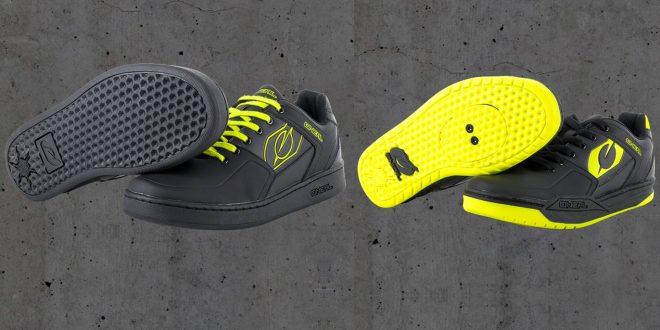 Zapatillas-MTB-Pinned-pro-spd-flat-plataforma_enduro_y_Descenso_1