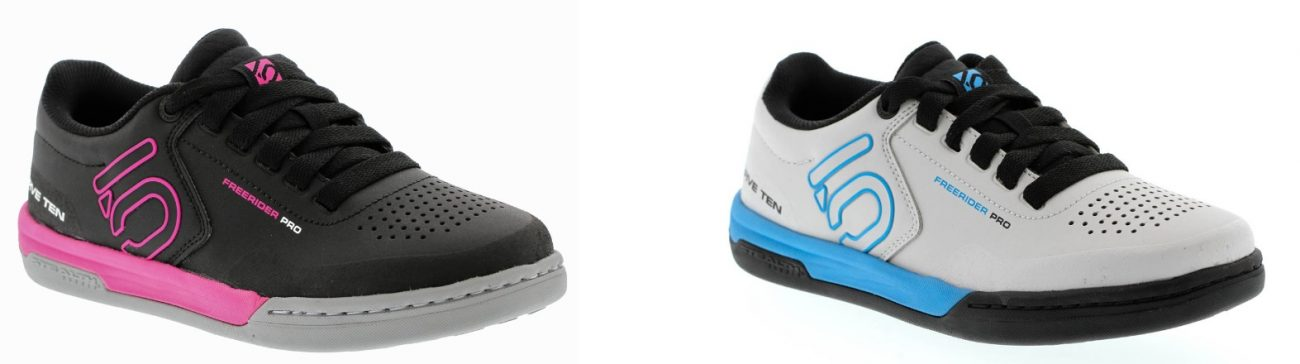 zapatillas-five-ten-freerider-pro_woman-mujer