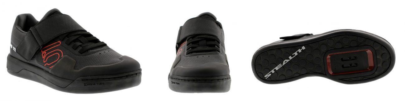 zapatillas-five-ten-hellcat-pro-mujer-hombre