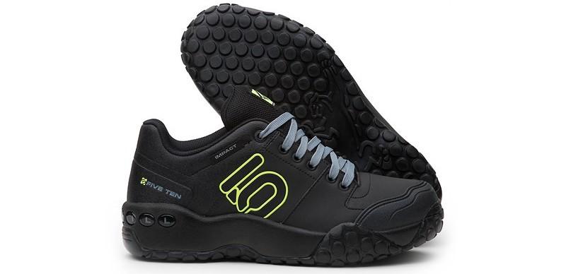 zapatillas-five-ten-impact-sam-hill-3