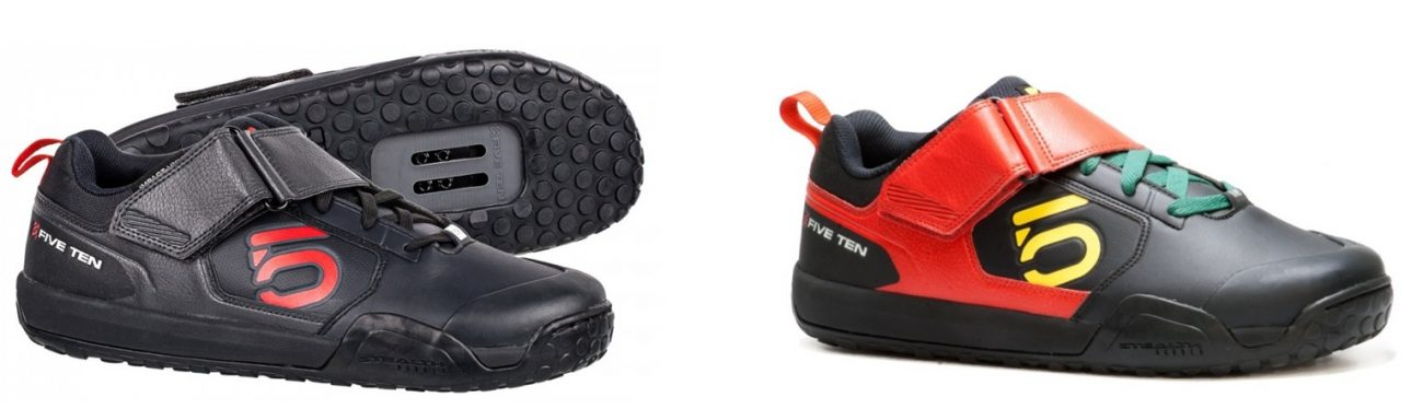 zapatillas-five-ten-impact-vxi-clipless-team