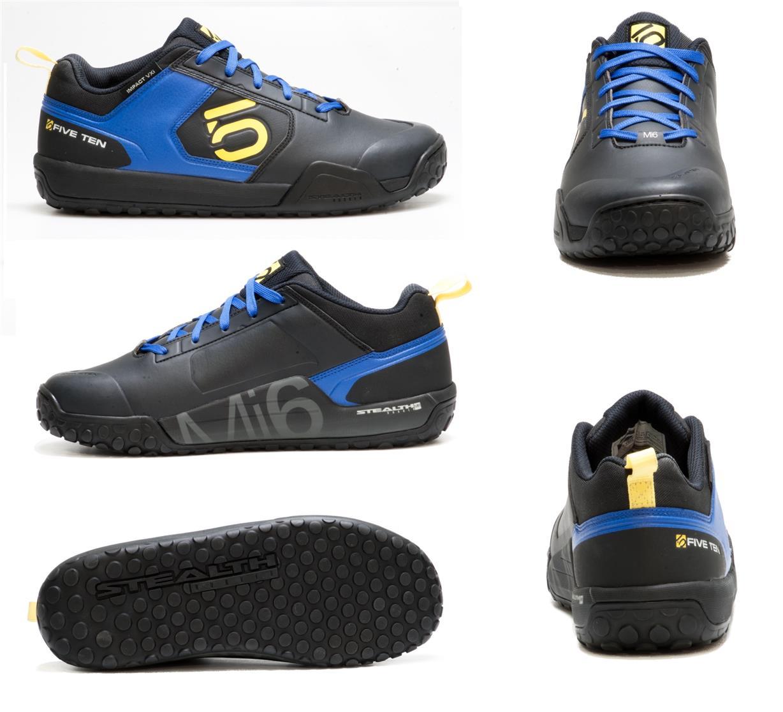 zapatillas-five-ten-impact-vxi-sam-hill-azul-amarillo