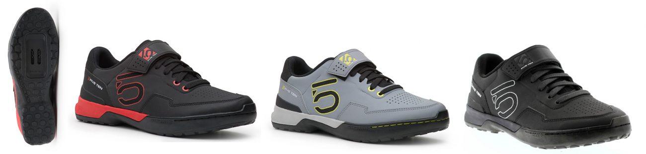 zapatillas-five-ten-kestrel-lace-mujer-hombre