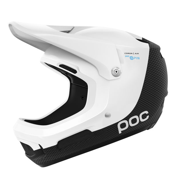 CASCO INTEGRAL POC CORON AIR CARBON SPIN