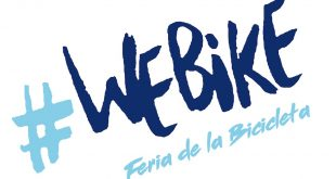 WEBIKEFERIA DE LA BICICLETA NUEVAEN MADRID