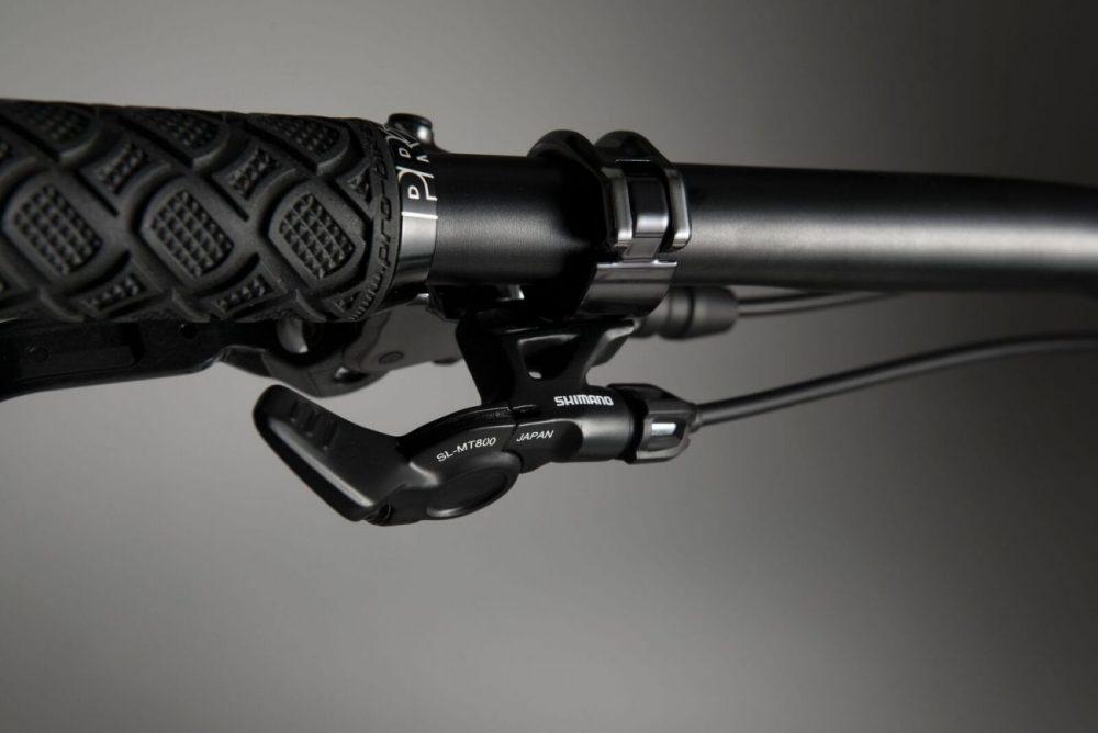 SHIMANOXTRM9100