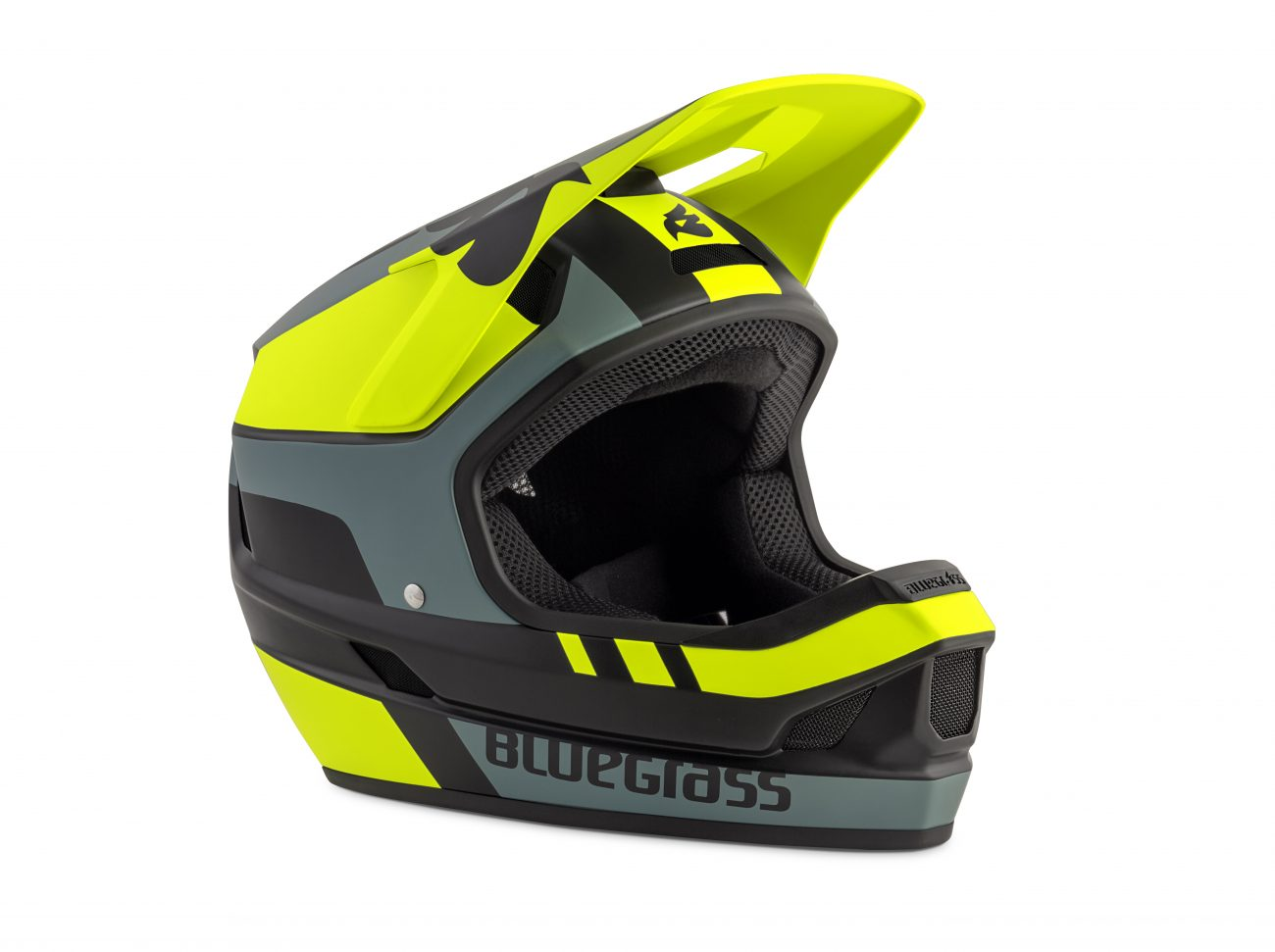 CASCO BLUEGRASS LEGIT PARA ENDURO Y DESCENSO MTB