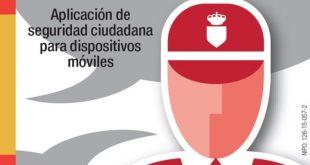 ALERTCOPSLAAPP DE EMERGENCIA DE LAGUARDIA CIVIL