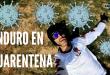 EL PRORIDER DE PIVOT BICITOR NOS ENSEÑA SUS LOCAL TRAILS DE CUARENTENA