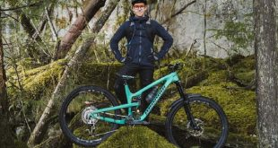 REMY METAILLER FICHA POR PROPAIN BIKES