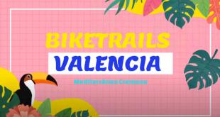 BIKETRAILS VALENCIA BTT CONOCE SUS BAJADAS A RUEDA DEL PRORIDER DE GHOST BICITOR