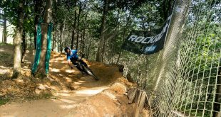 Carrera Enduro MTB Irrisarri Bike 23 y 24 de Octubre Open Bucardo